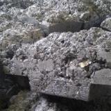 中山锌合金回收  中山锌合金回收  江门锌合金回收