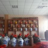 河南省三粮酒加盟价格  三粮酒代理加盟 三粮酒加盟