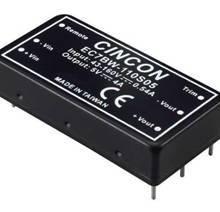 CINCON EC7BW-110S05 现货供应商