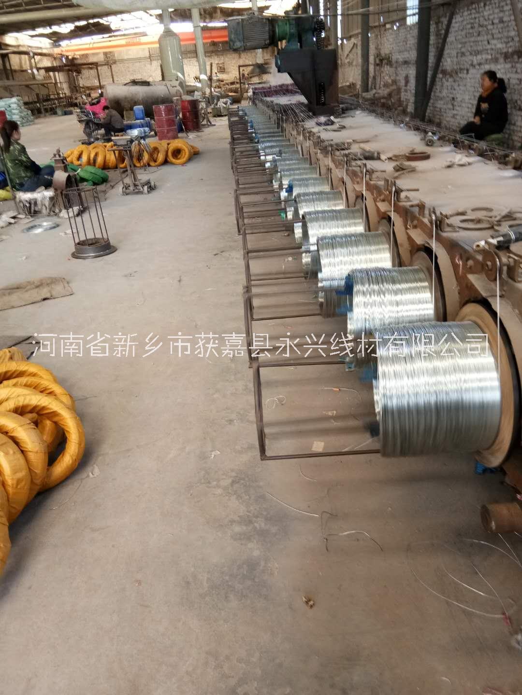 郑州镀锌铁丝供应商,郑州镀锌铁丝批发,郑州镀锌铁丝价格
