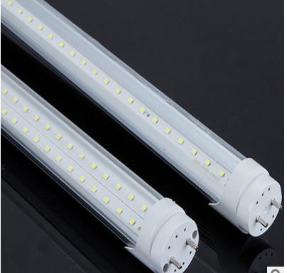 应急日光灯 应急日光灯价格 LED应急日光灯 灯管