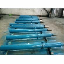 CHS-25型液压缸价格_厂家批发