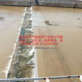工程液压升降坝施工公司报价电话