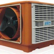 润东方冷风机在食品加工行业  润东方冷风机在食品加工行业的应用