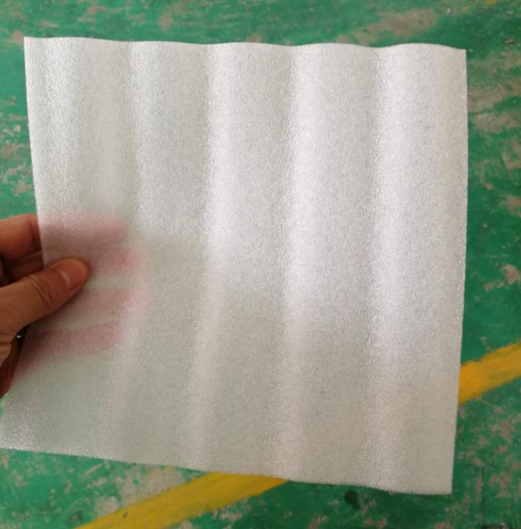 珍珠棉片切片加工报价,批发,供应商,生产厂家