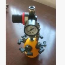 干雾器 厂家直销干雾器 二流体气水雾化干雾加湿器 食用菌加湿器