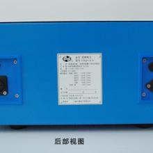 上海沪通高频电刀 GD350-B有什么用