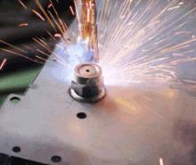 焊接加工 焊接加工報價 焊接加工批發 焊接加工供應商 焊接加工生產廠家 焊接加工哪家好批發