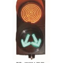 深圳LED分道信号灯厂-价格-报价-批发批发