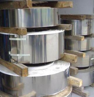 进口国产304不锈钢 304不锈钢带 ,304不锈钢卷