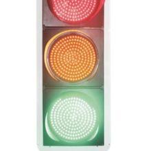 满屏信号灯 LED满屏信号灯批发