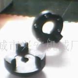 厂家供应 8-100T下料机连轴器 优质弹性联轴器