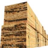 珠海方木模板回收 报价 批发 回收生产厂家  回收厂家