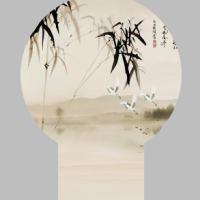江苏夹胶艺术玻璃优质供应商批发价那里有多少钱
