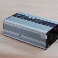 电动叉车充电器24V15A充电器厂家批发可提供OEM和ODM服务