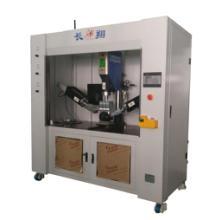 三工位超聲波塑焊機  自動化三工位超聲波塑料焊接機批發