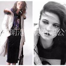 江苏哪有艾利欧女装折扣直播货源厂家尾货   艾利欧品牌女装加盟图片