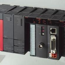 三菱A系列PLC维修厂家联系电话批发