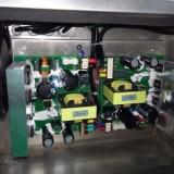 厂家直销工业加湿机分体加湿机食用菌工业食用菌不锈钢24KG加湿机