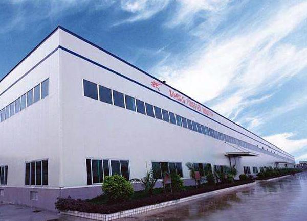 上海钢结构厂房 钢结构报价  钢结构厂家直销,质量保证 钢结构厂房