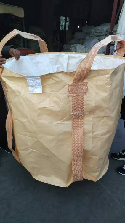 吨包袋价格/临沂吨包袋批发商/ 山东吨包袋优质厂家