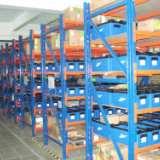 广州到红河的物流专线  大件运输  货物运输  整车运输  广州物流公司 广州到红河的物流专线