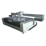 在鞋子上面打印图案的机器整个鞋子图案印刷机