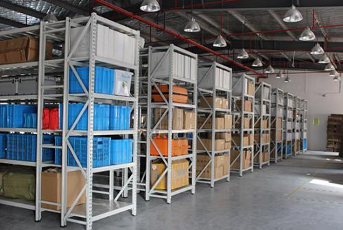 广州到黔东南州的物流专线  大件运输  货物运输  整车运输  广州物流公司 广州到黔东南州的物流专线