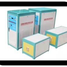 河南周口全固态感应加热设备,生产全固态感应加热设备设备,感应电加热器供货商,全固态高频感应加热价格