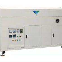 红外固化炉HY-400优质供应商图片