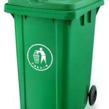 分类垃圾桶用颜料色粉@塑料垃圾桶颜料@酞菁蓝酞青绿@耐晒大红粉@永固黄@钛白粉高色素碳黑图片