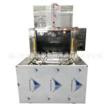 液压零部件高压旋转喷淋清洗机设备 厂家按需定做