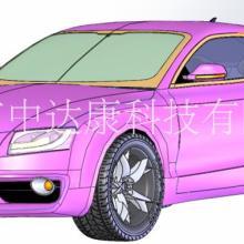 宝安抄数 福永产品设计 工业设计 外观结构设计批发