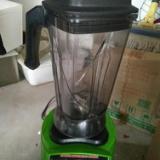 中山豆浆机回收 中山物资回收 中山豆浆机回收报价 豆浆机回收