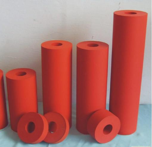 哈尔滨烫金纸 哈尔滨电化铝 黑龙江烫金纸优质供应商