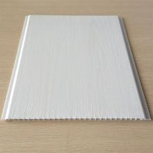 贵州遵义PVC扣板吊顶材料厂家直销价格优质生产商 凯美家装饰材料图片