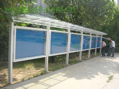 深圳不锈钢棚厂家-供应商-批发商-样板图-价格表  不锈钢棚定做