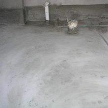 江门地下室防水工程施工-江门市蓬江区环市穗华防水补漏工程队