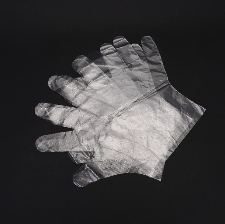 一次性塑料手套厂家-直销-供应