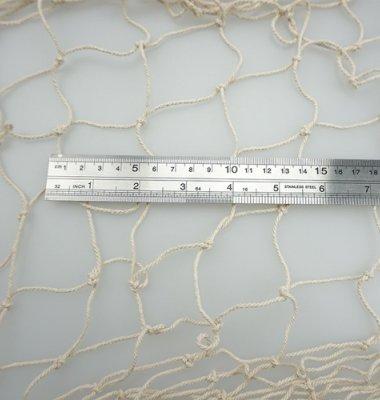 麻绳网图片/麻绳网样板图 (3)