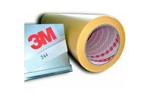 3M工业胶带供应商