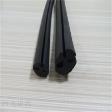 供应抗老化玻璃板金配电箱橡胶条图片