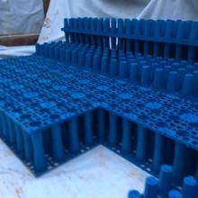 雨水收集模块价格、公司、厂家@湖南富仕环保科技有限公司图片