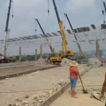 河南网架结构厂房 厂房 网架结构厂房直销商批发