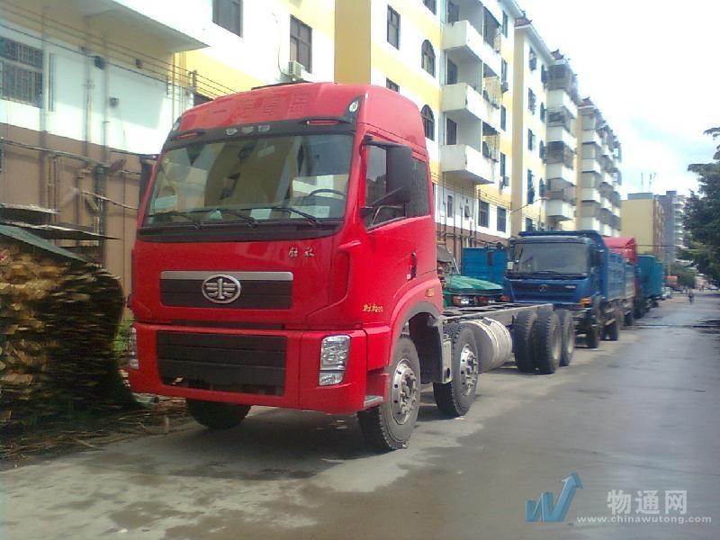 青海到惠州机械设备运输公司