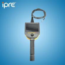 IPRE DR360工业内窥镜电动四方向全方向高像素工业管道内窥镜厂家批发
