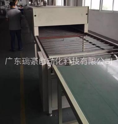烘干流水线设备图片/烘干流水线设备样板图 (1)