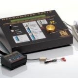 肌电诱发电位仪CPT 肌电诱发电位仪Neurometer CPT 进口电位仪 诱发电位仪
