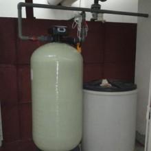 石家庄供应地下井水硬水软化设备 出水不结垢流量稳定 厂家直销价格更低批发