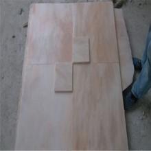 厂家供应天然大理石地板砖板 地砖石材 质地坚实便于清理